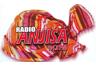 Anjisa FM 101.3 FM