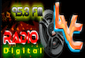 LVC Radio 95.3 FM Guayaquil