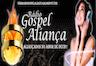 Radio Gospel Alianca