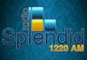 Radio Splendid 1220 AM La Paz