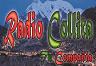 Radio Collita