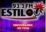 Estilo FM Fray Mamerto Esquiú