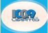 Radio Libertad FM 100.9 Córdoba