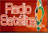 Radio Satélite 790 AM Tegucigalpa