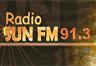 Radio Sun Fm 91.3 FM