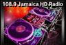 Jamaica HD Radio 108.9 FM