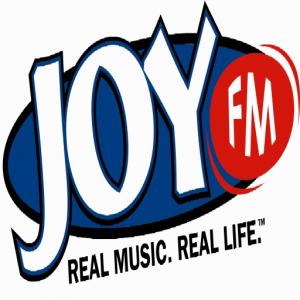 Joy FM - 88.1 FM