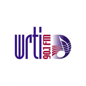 WRTI Jazz 90.1 FM