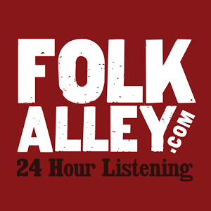 WKSU-HD2 - Folk Alley 89.7 FM