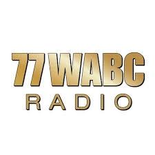 WABC - 770 AM