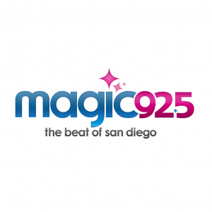 XHRM - Magic 92.5 FM