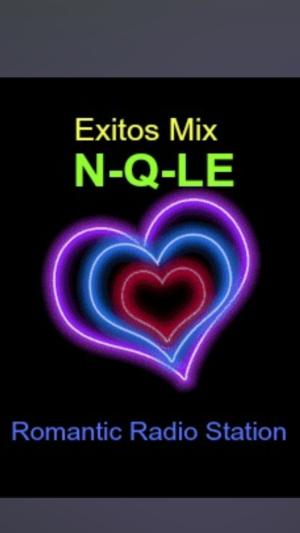 EM NQLE FM