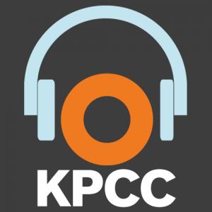 KPCC - 89.3 FM