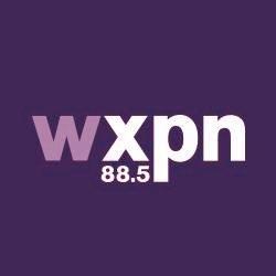 WXPN - 88.5 FM