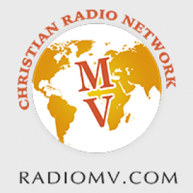 RadioMv - Russian Christian Radio