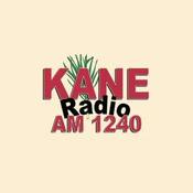 KANE - 1240 AM