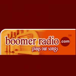 Boomer Radio - Sweet Soul Music