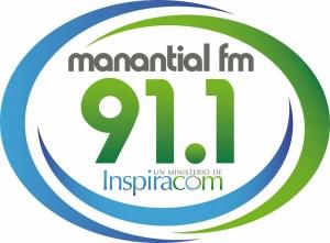 Radio Manantial FM