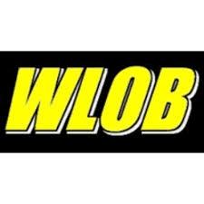 WLOB - 1310 AM