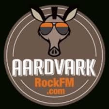 Aardvark Radio Network