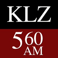 The Source - 560 AM KLZ