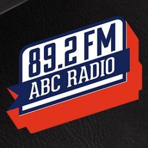 ABC Radio - 89.2 FM