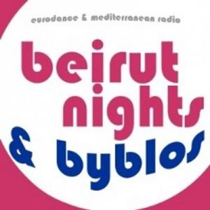 Beirut Nights Radio
