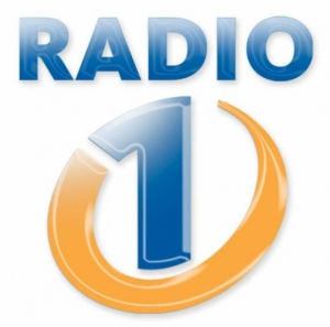 Radio 1 - 89.7 FM Ljubljana