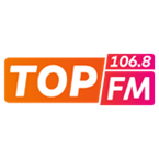 Top FM 106.8 FM