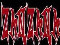 ZanZanA