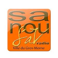 Sanou SAV Radio