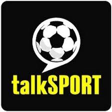 talkSPORT 1071 AM