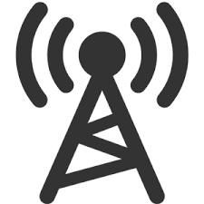 PARTY VIBE RADIO: House + Techno + Trance