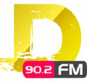DFM- 90.2 FM