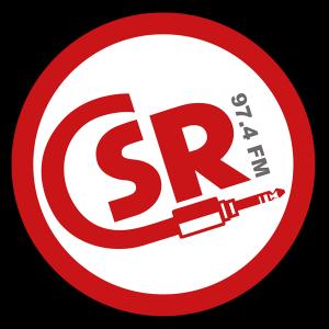 CSR - Canterburys Community Student Radio 97.4 FM