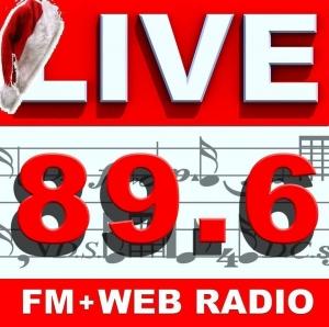 Live FM 89.6 FM