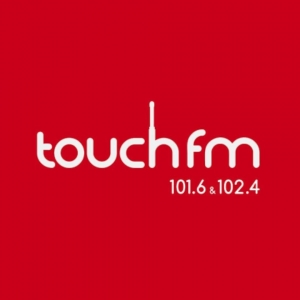 101-102 Touch FM