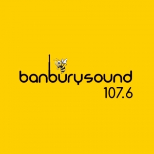 Banbury Sound-107.6 FM