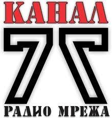 Radio Kanal 77 FM