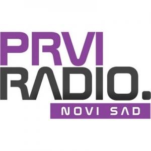 Prvi Radio