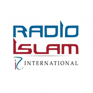Radio Islam- 1548 AM