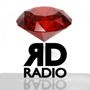 Red Diamond FM
