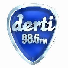 Derti FM- 98.6 FM