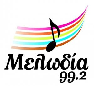 Melodia FM- 99.2 FM