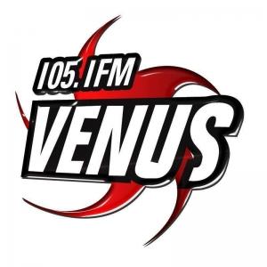 Venus FM- 105.1 FM