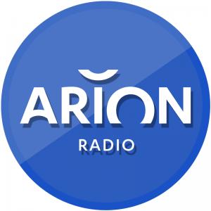 Arion Radio