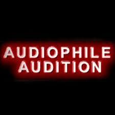 Audiophile Baroque