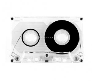 Mixtape Indie Radio