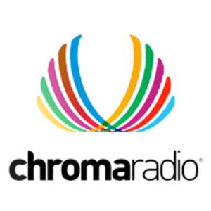 Chroma Radio New Age
