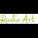 Radio Art - Frederic Chopin